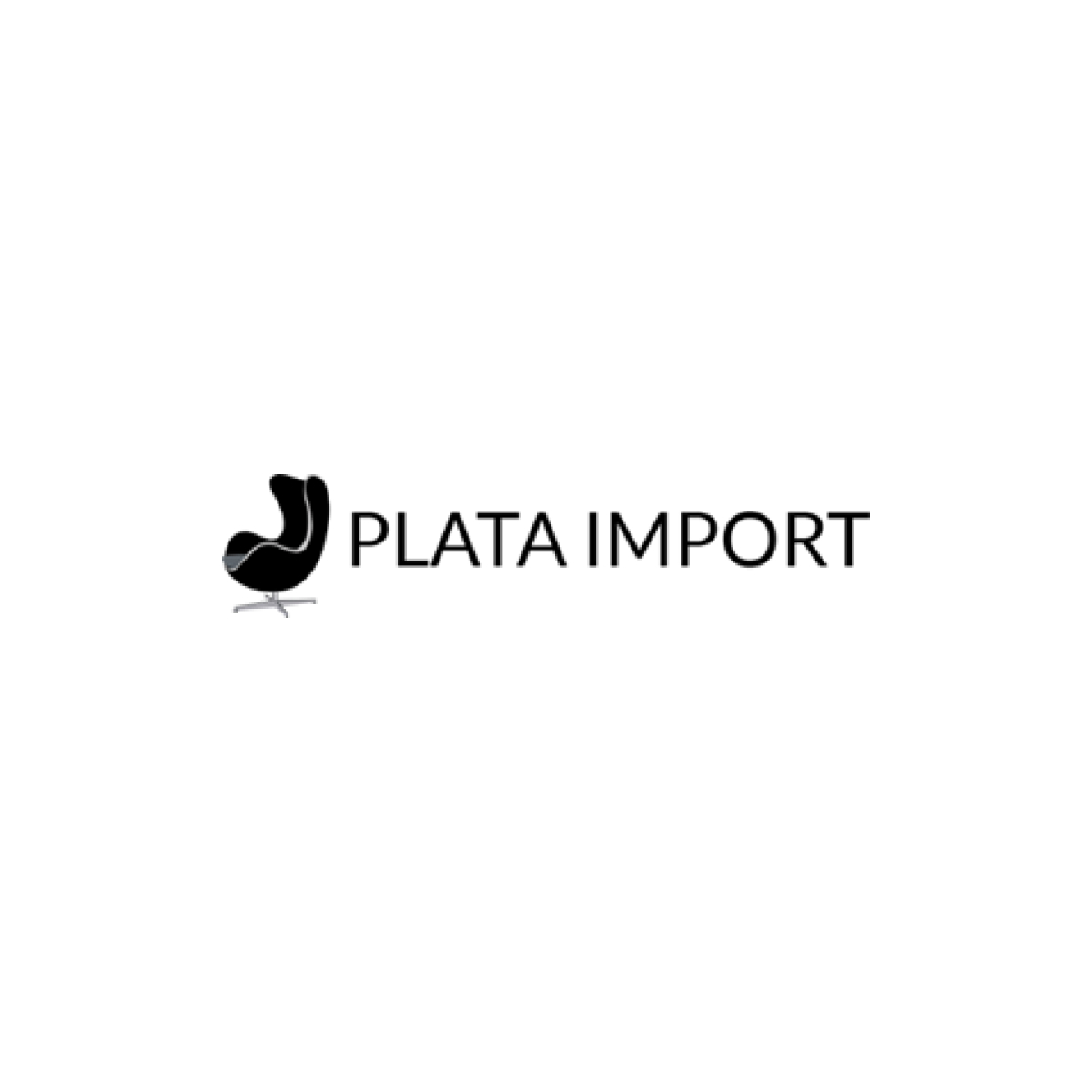 plata_import