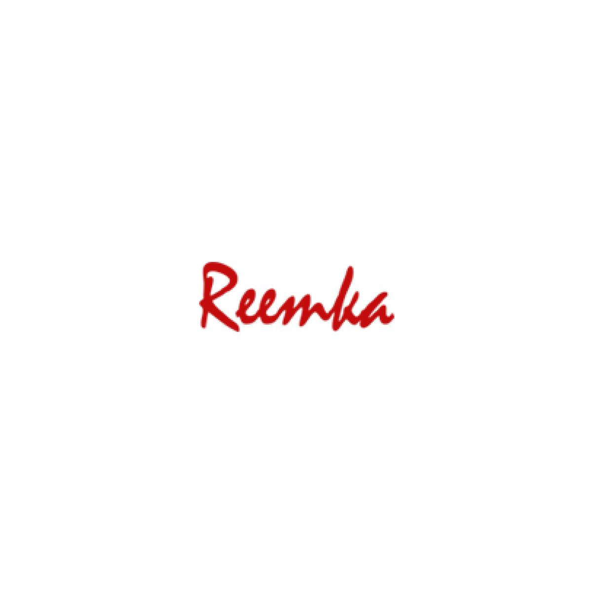 reemka