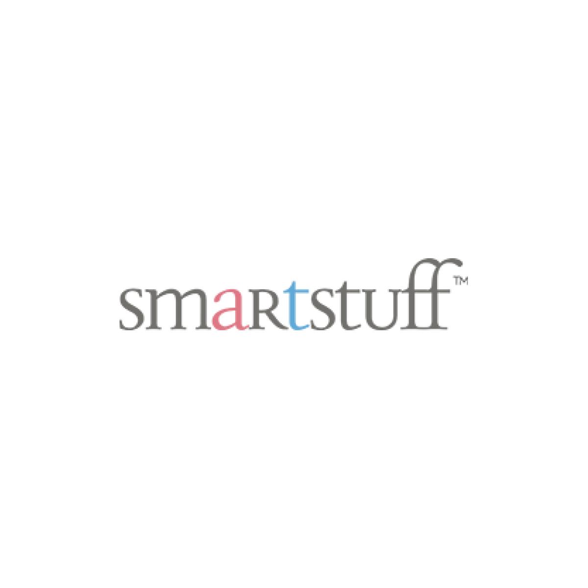 smartstuff