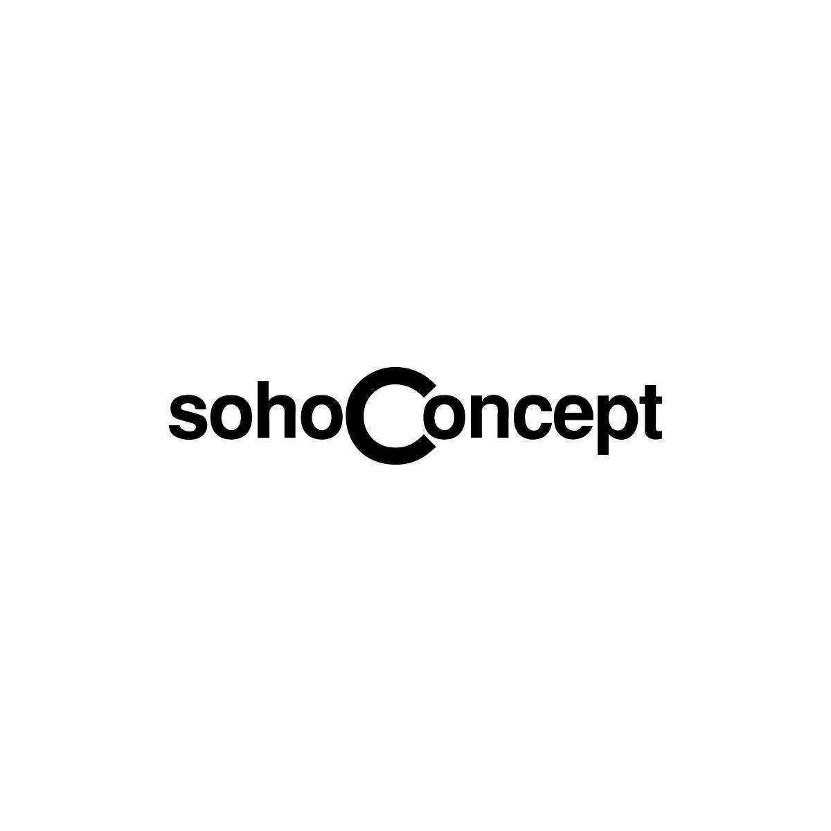 soho_concept