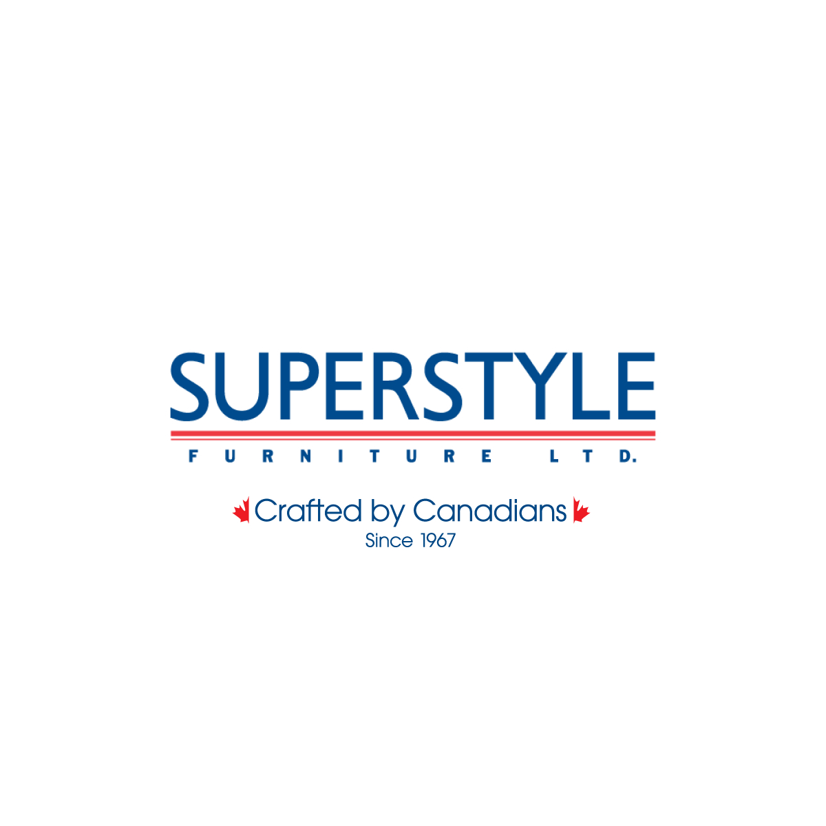 superstyle